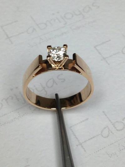 tendencias de anillos de compromiso 2015 fabrijoyas cali