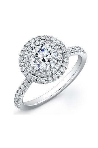 tendencias de anillos de compromiso 2015