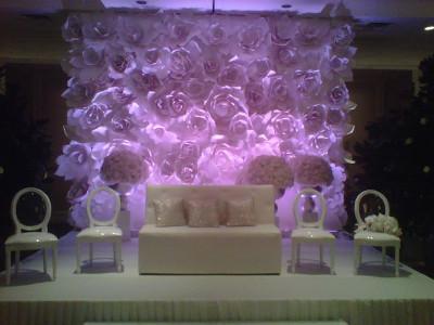 decoracion bodas cali